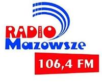 http://radiacja.blogspot.com/2012/05/tarczyn-grojec-na-tropie-radia-mazowsze.html