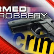 Jimmy Johns In Chillicothe Robbed Saturday Evening