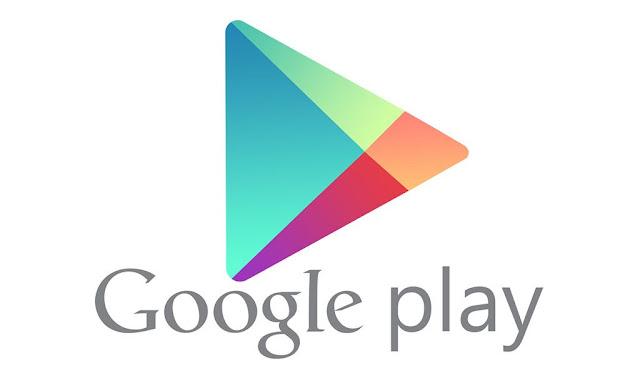 حمل الآن العبة  كانت مدفوعة الان مجانًا على متجر جوجل بلاي