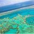 5 Tempat Wisata di Dunia yang Terancam Musnah karena perubahan iklim