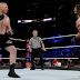Brock Lesnar vs. AJ Styles II pode acontecer na WrestleMania 35