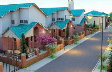 forum forums making home affordable