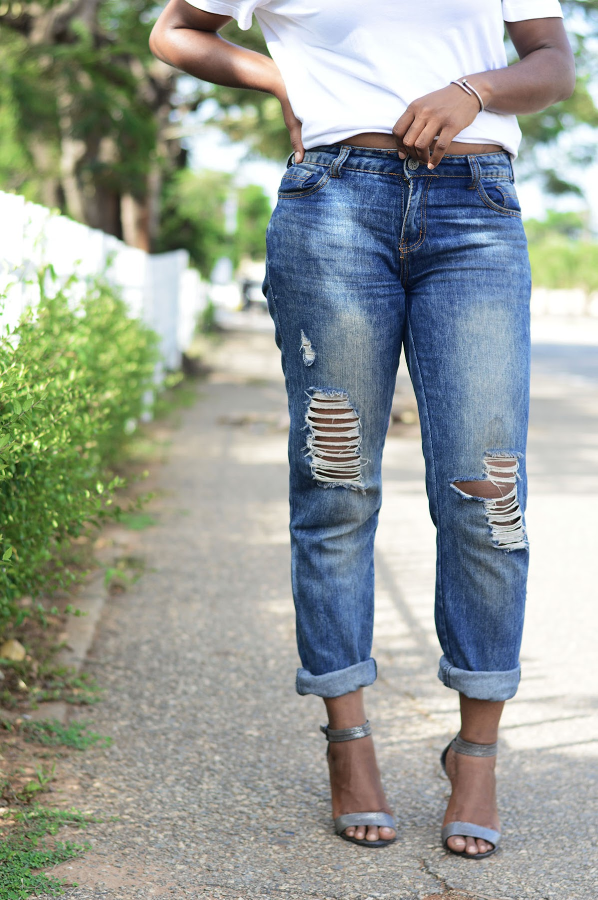 Boyfriend_Jeans_Outfit