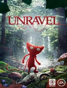 Download Unravel PC Game Free Full Crack