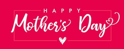 Mothers Day Cards Wishes_uptodatedaily