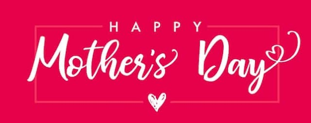 Mothers Day wishes Quotes 2020