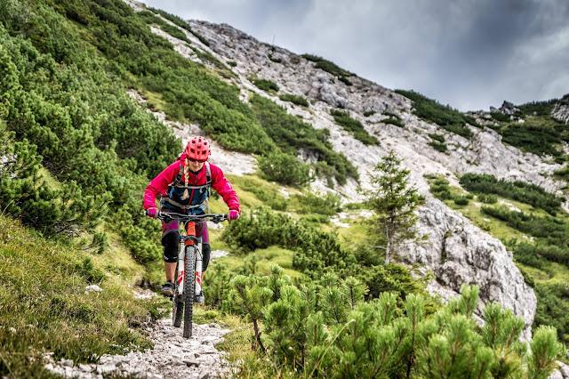 Bikeschule Tolmezzo