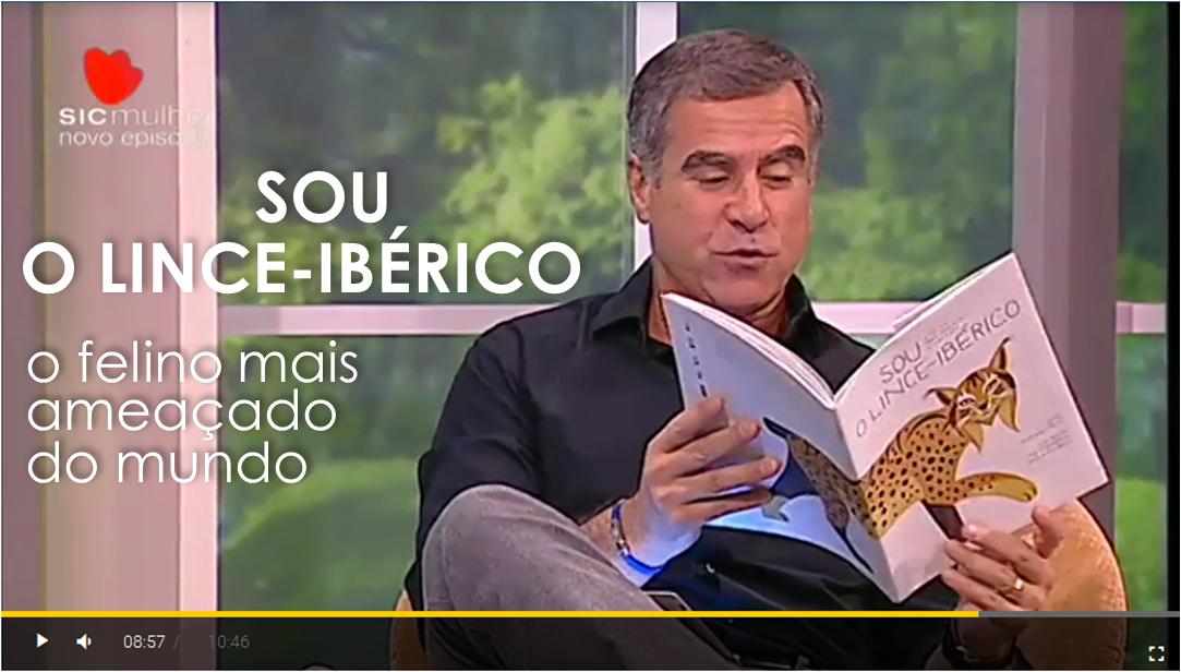 http://sicmulher.sapo.pt/programas/faz-sentido/videos/2016-12-19-Top-5-Leituras-imperdiveis