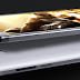 InnJoo Max 3, Full HD & Finger Print ID Ready to be Launch