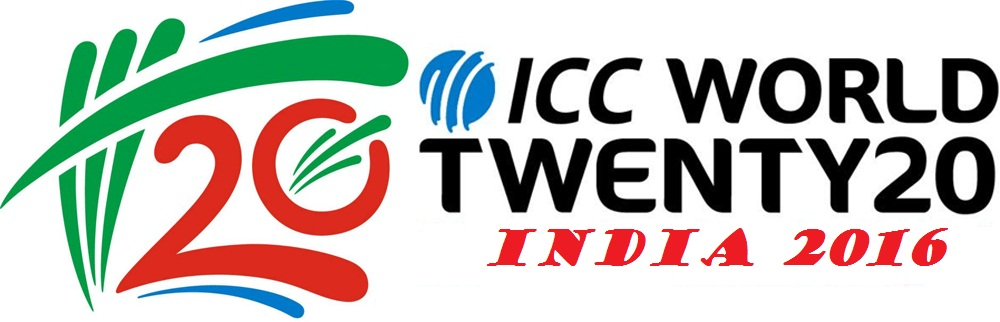 Free Live TV Channels: Watch Online News, Cricket, Shows