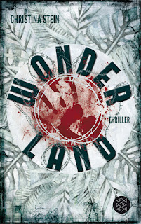 http://everyones-a-book.blogspot.de/2016/09/rezension-wonderland-christina-stein.html