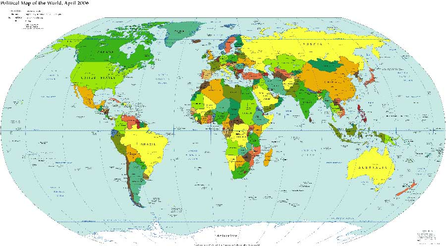 Malaysia On The World Map.Magick River Malaysia Declared Rogue Nation Deleted From World Map