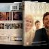 Boy Erased: Uma Verdade Anulada DVD Capa