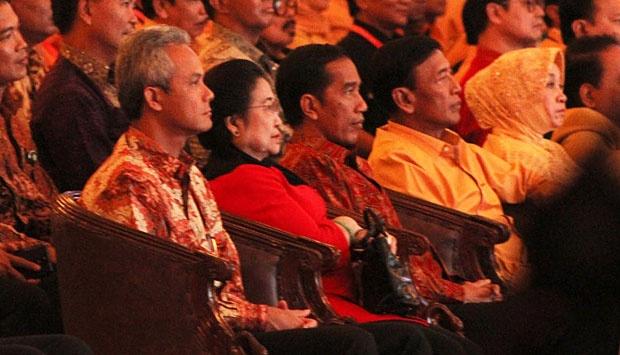 Kasus E-KTP, Mengapa Ganjar Pranowo Tidak Jadi Tersangka?