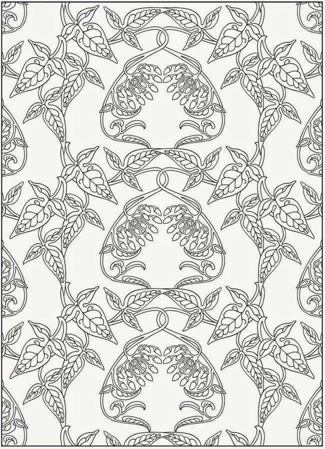 Wood Carving Designs Woodcarving Patterns