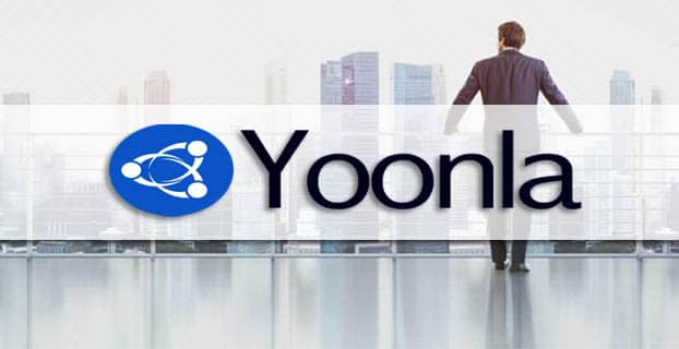 Learn how you can be successful in affiliate marketing yoonla is the leading digital lifestyle platform that provides you with a powerful blueprint to becoming a successful digital entrepreneur so you can work malvernweather Choice Image