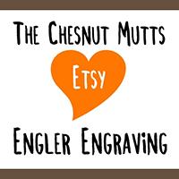 Engler Engraving review