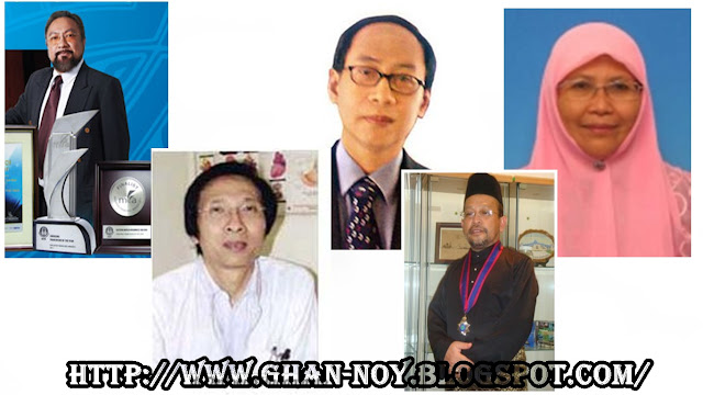 http://fikodominic.blogspot.com/