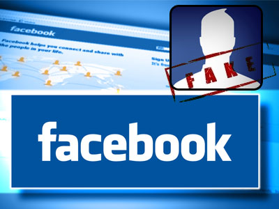 FAKE FACEBOOK ACCOUNT KA KAISE PATA KARE | FIND FAKE FB ID