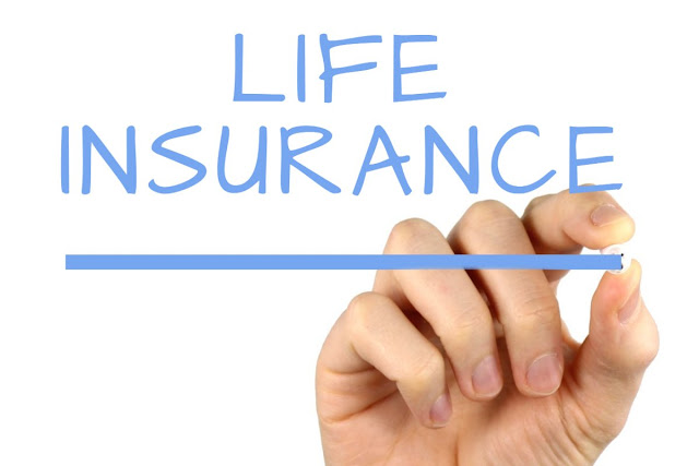 Top Ten Life Insurance Policies Inwards 2018