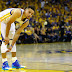 NBA: Stephen Curry, ¿titular o suplente?