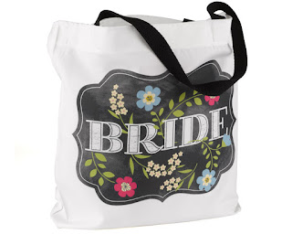 WhereBridesGo.com, weddings, online wedding accessories