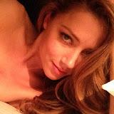 Amber Heard Nude Photos, Povnude.tk, Celed Nudes