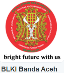 BLKI Banda Aceh