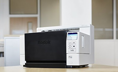 Download Kodak i4650 Driver Scanner