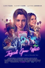 Imagem Ingrid Goes West 2017 - Legendado