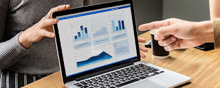 Five ERP Software Trends to Watch in the Distribution Industry