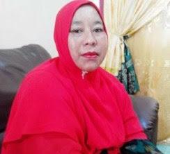 istri bupati pidie meninggal dalam kecelakaan