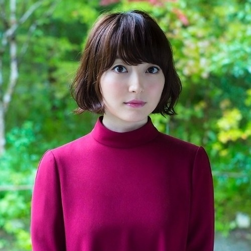Download Kana Hanazawa Discography Flac, Lossless, Hi-res, Aac m4a, mp3, rar/zip