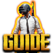 Download Guide for PUBG Game Apk for Android - Android Apps and Games