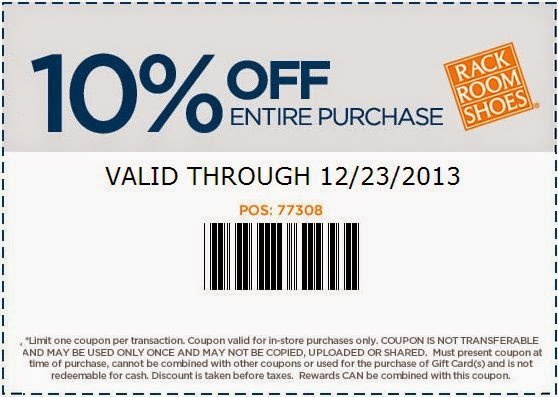 Unpopular or Expired Coupons