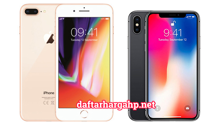 Daftar Harga iPhone Terbaru Bulan Desember 2018 Baru dan Bekas fa08cc970f