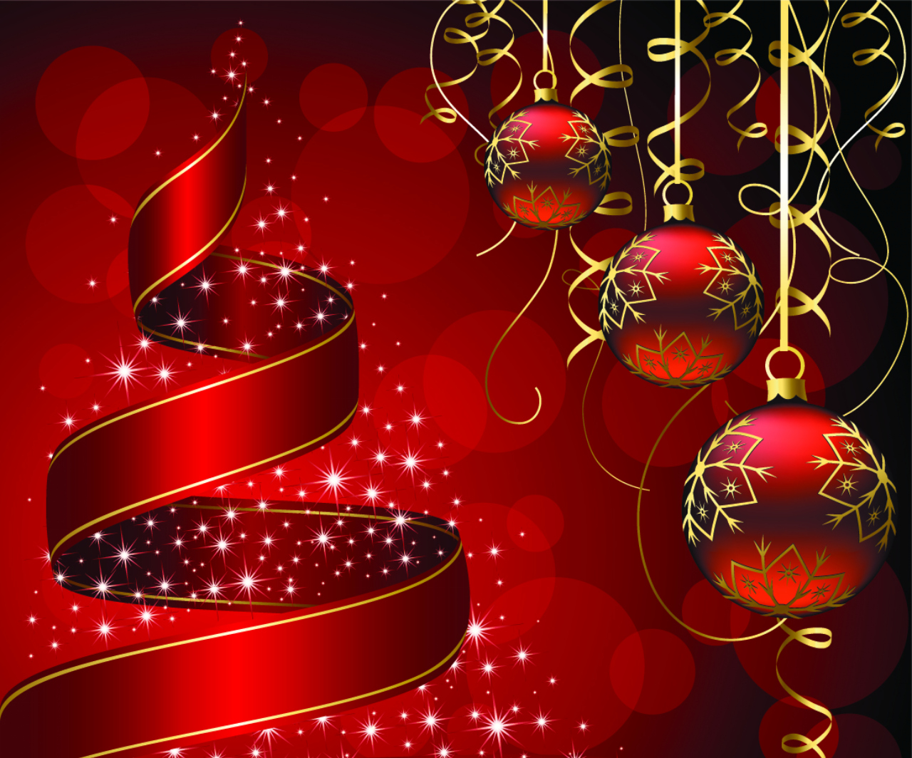 RMSSA-SUJEENDRANADAM സുജീന്ദ്രനാദം: Wish You A Happy Christmas