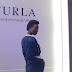 Furla Watches keluarkan produk jam terbaru