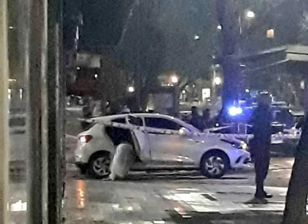 Matan a un adolescente e investigan posible gatillo fácil en Córdoba: hay dos policías detenidos