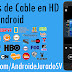 Live Stream Player Pro v4.43 APK [TV de Cable HD en tu Android]