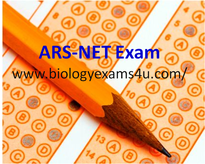 icar ars net previous questions on agricultural biotechnology