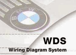 Online epc technical data repair manuals bmw wds wiring diagram system asfbconference2016 Gallery