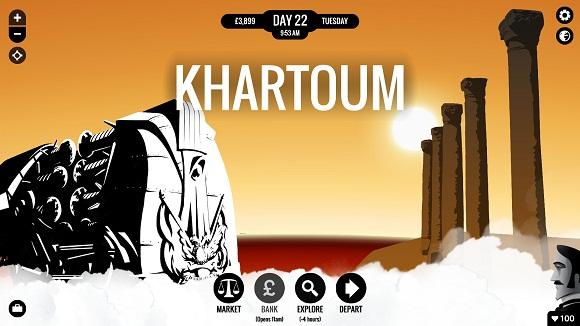 80-days-pc-screenshot-www.ovagames.com-1