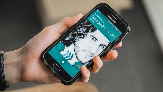 whats app panggilan suara