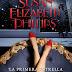 Reseña La primera estrella de la noche de Susan Elizabeth Phillips