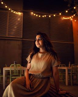 Actress meera nandan latest photos Navel Queens