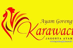 Lowongan Kerja Padang: Ayam Goreng Karawaci Januari 2019