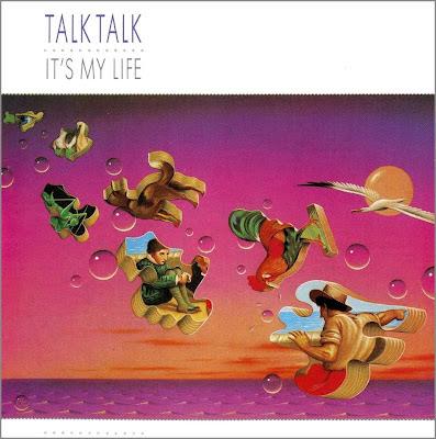 talktalk-itsmylife