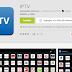 Lista IPTV 14 de abril 2016 Estable m3u
