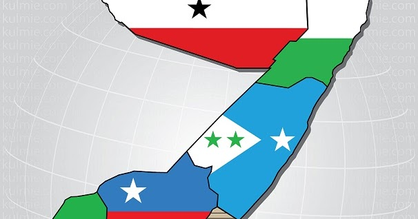federalism and somalia Federalism is a governance system whereby power of distribution is divided between federal (national) and state (local) governments in many countries federalism is a great success story, but in some is not always the best.